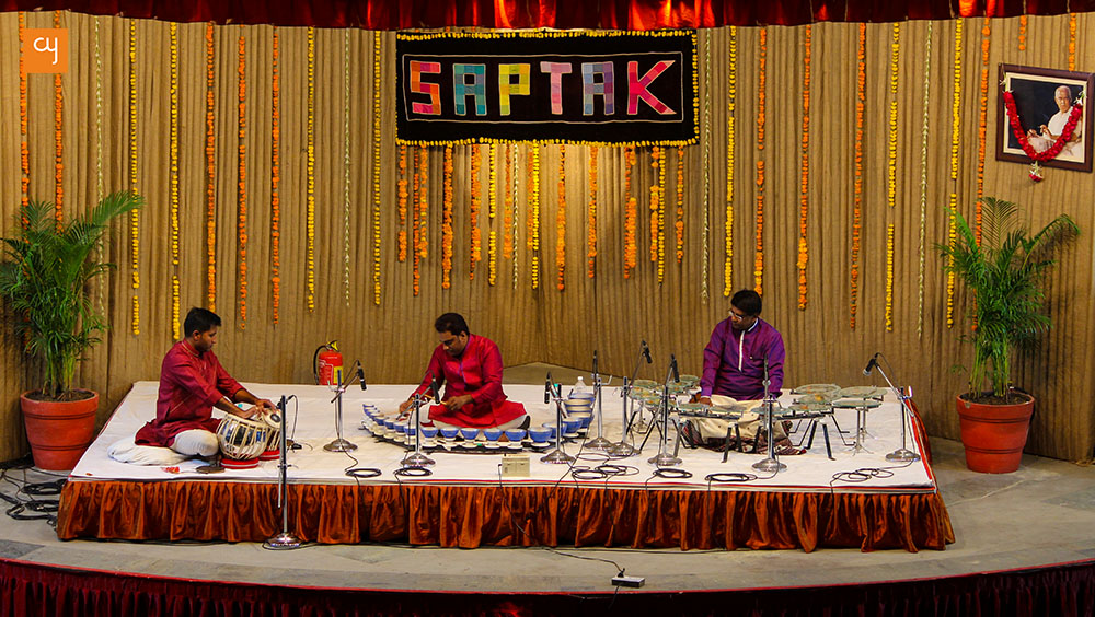 saptak-music-jal-tarang-glass-instrument