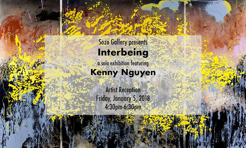 sozo-gallery-presents-interbeing