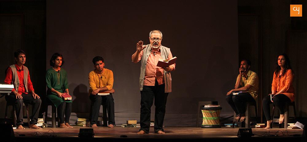 sunil-shanbag