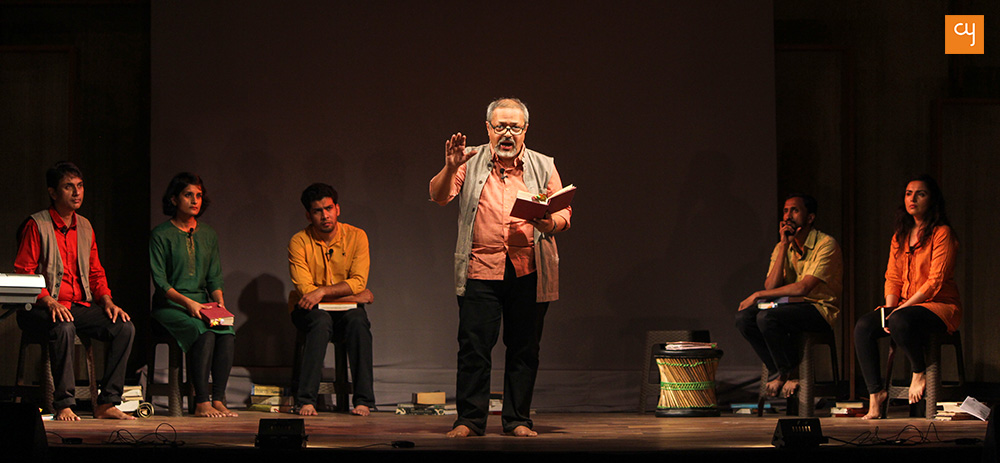 https://creativeyatra.com/wp-content/uploads/2018/01/Sunil-Shanbag.jpg