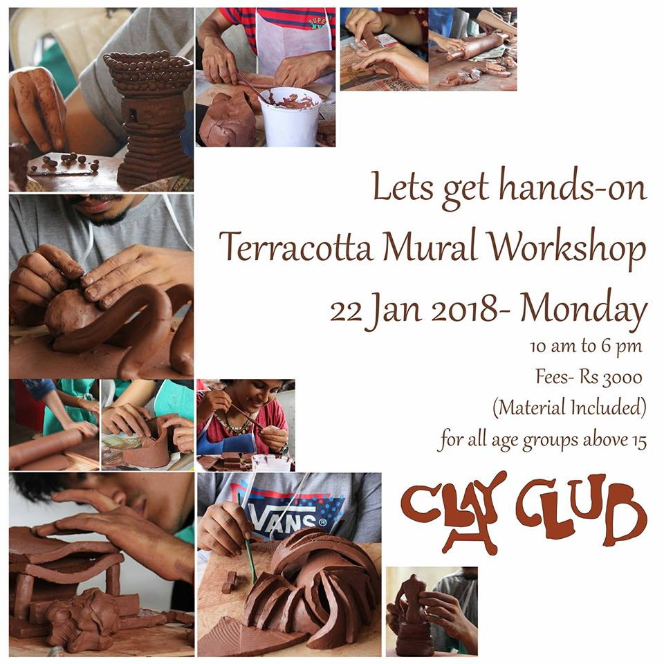 https://creativeyatra.com/wp-content/uploads/2018/01/Terracotta-Mural-Workshop.jpg