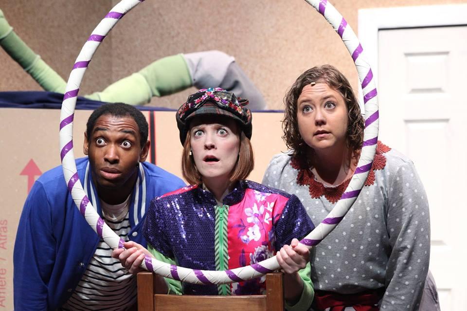 the-imaginatorschildrens-theatre-of-charlotte