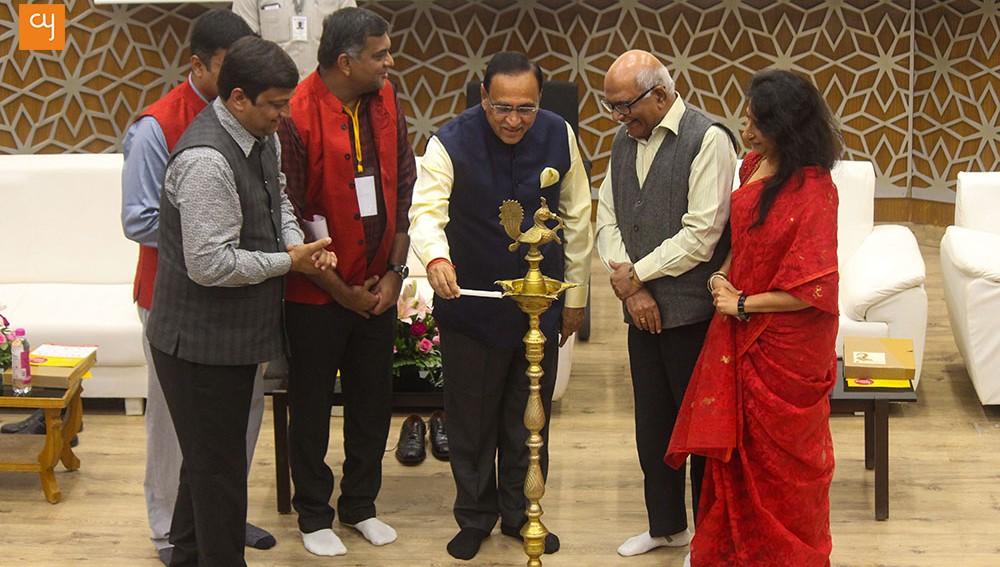 vijay-rupani-inauguration-gujarat-literature-festival