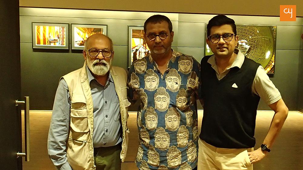 https://creativeyatra.com/wp-content/uploads/2018/01/Vivek-DesaiAnuj-AmbalalNavroj-Contractor.jpg