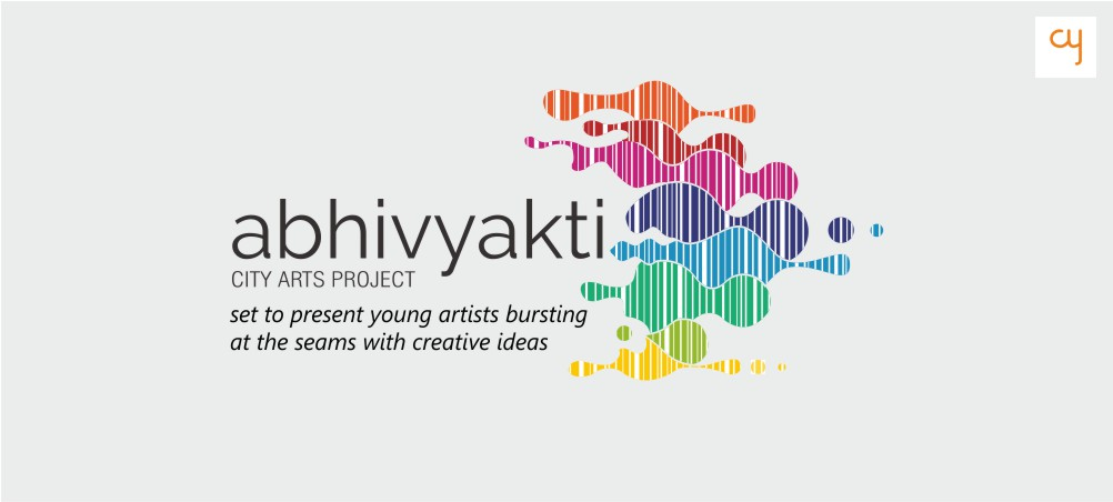 Abhivyakti set to present young artists bursting at the seams with creative ideas