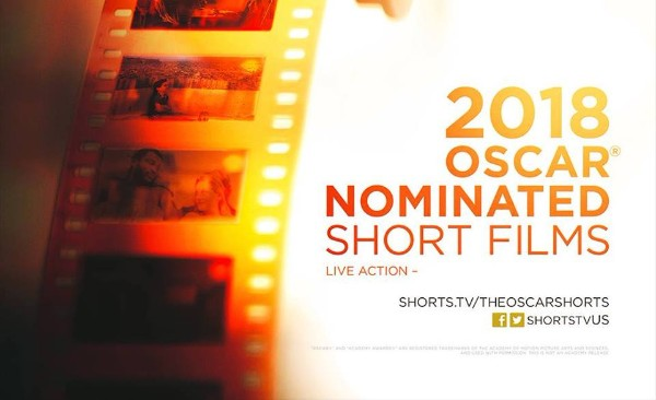 2018-oscar-nominated-short-films-live-action