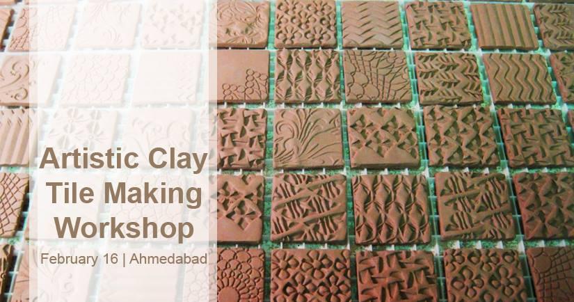 https://creativeyatra.com/wp-content/uploads/2018/02/Artistic-Clay-Tile-Making-Workshop.jpg