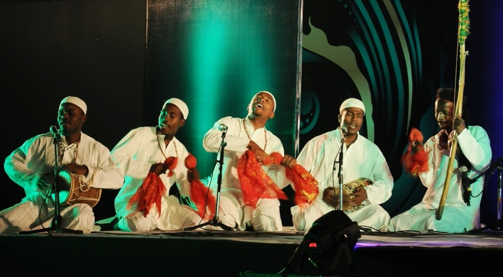 baithi-dhamal-siddhi-goma-group