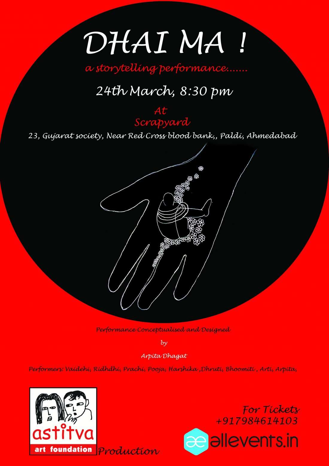 https://creativeyatra.com/wp-content/uploads/2018/02/Dhai-Ma-A-Storytelling-Performance-Events-in-Ahmedabad.jpg