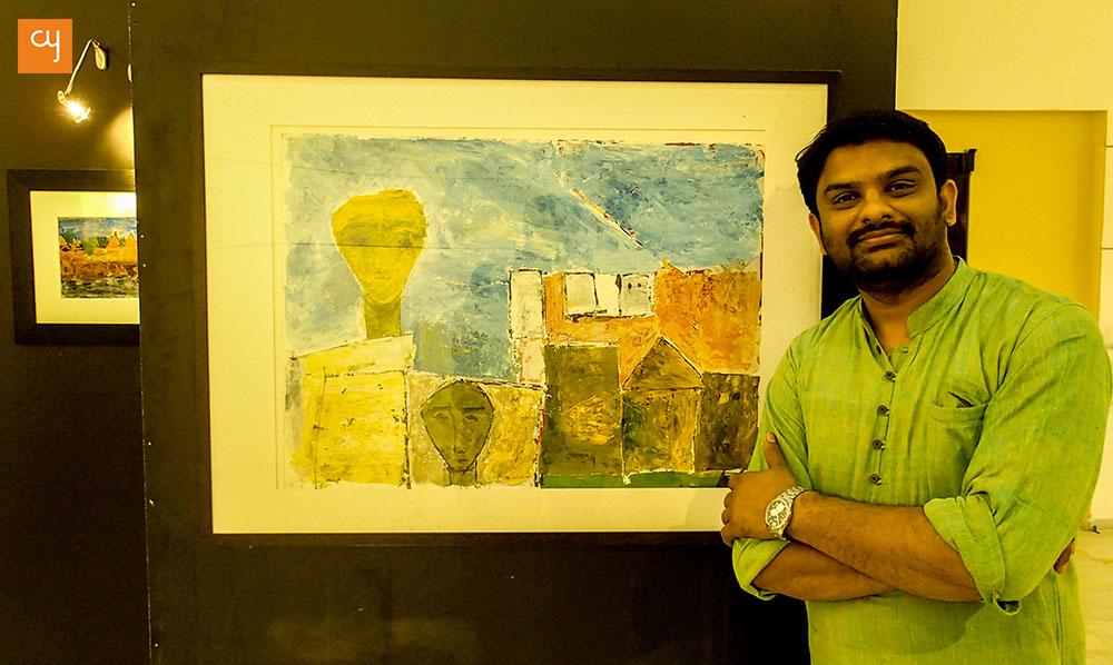 https://creativeyatra.com/wp-content/uploads/2018/02/Giriraj-Kadia-Ram-Kumar.jpg