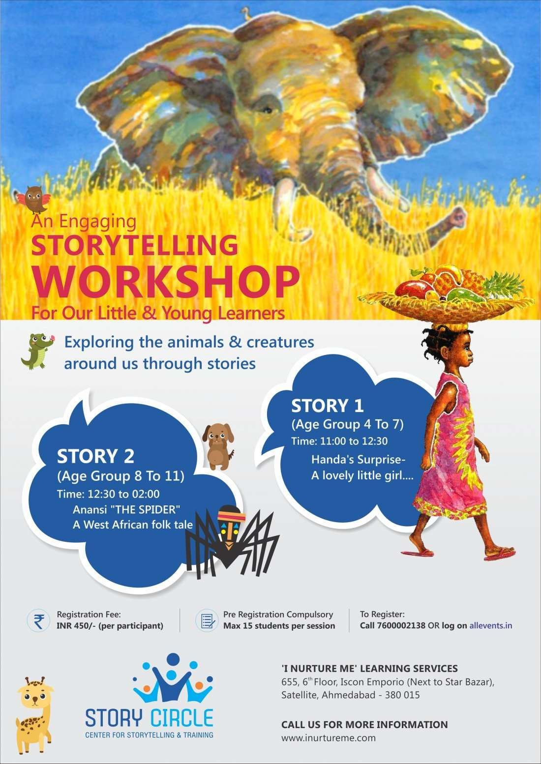 https://creativeyatra.com/wp-content/uploads/2018/02/Hakuna-Matata-African-Folk-Storytelling-workshop-for-children-aged-4-to-10-yrs.jpg