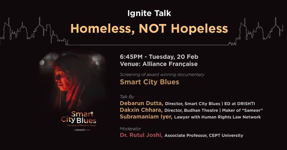 https://creativeyatra.com/wp-content/uploads/2018/02/Ignite-Talk-Homeless-NOT-Hopeless-Ahmedabad.jpg