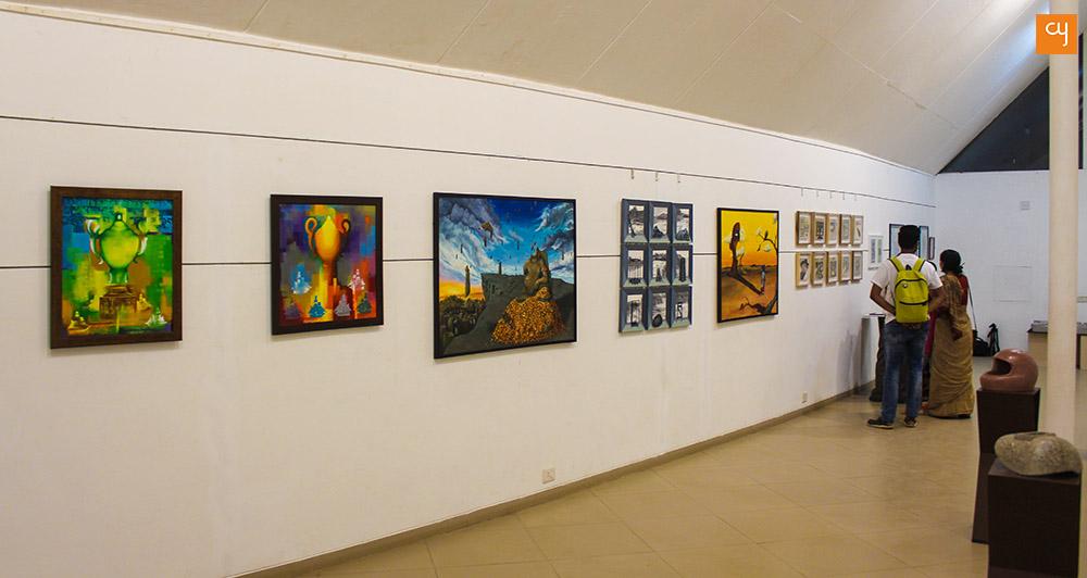 kanoria-centre-for-arts-exhibition