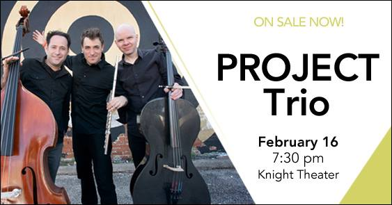 project-trio-charlotte-symphony