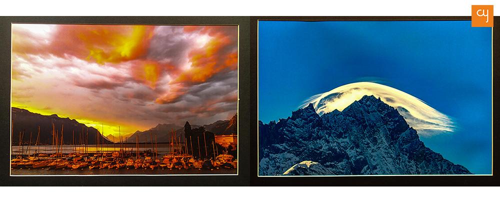 photography-andreas-hitzig-23