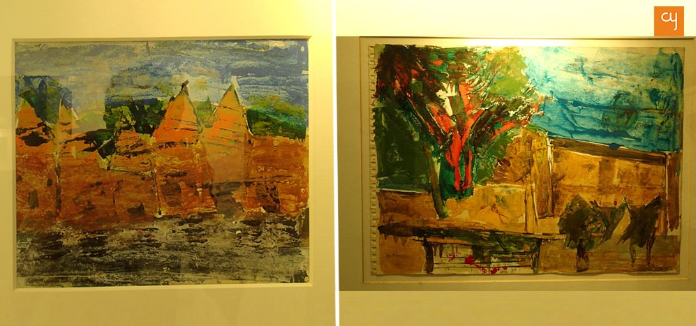 ram-kumar-paintings