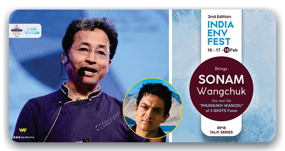 https://creativeyatra.com/wp-content/uploads/2018/02/Sonam-Wangchuk-IEF.jpg