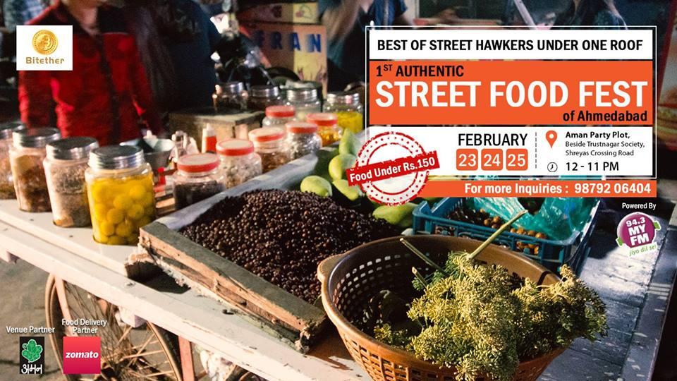 https://creativeyatra.com/wp-content/uploads/2018/02/Street-Food-Festival-Events-in-Ahmedabad.jpg