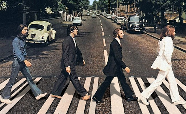 the-beatles-road-cross