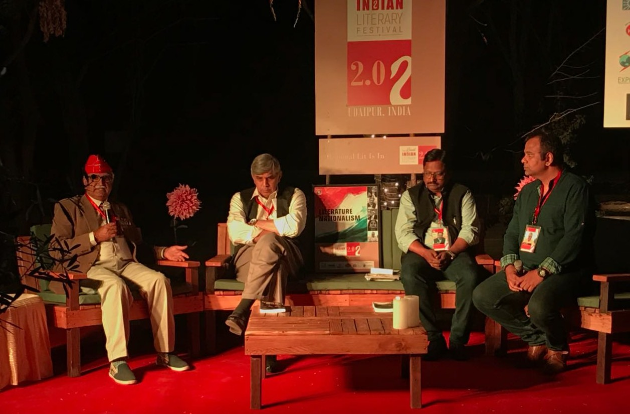 thr-great-indian-literature-festival