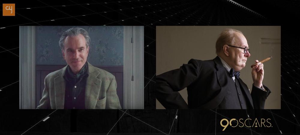 oscars_2, Gary Oldman, Daniel Day-Lewis