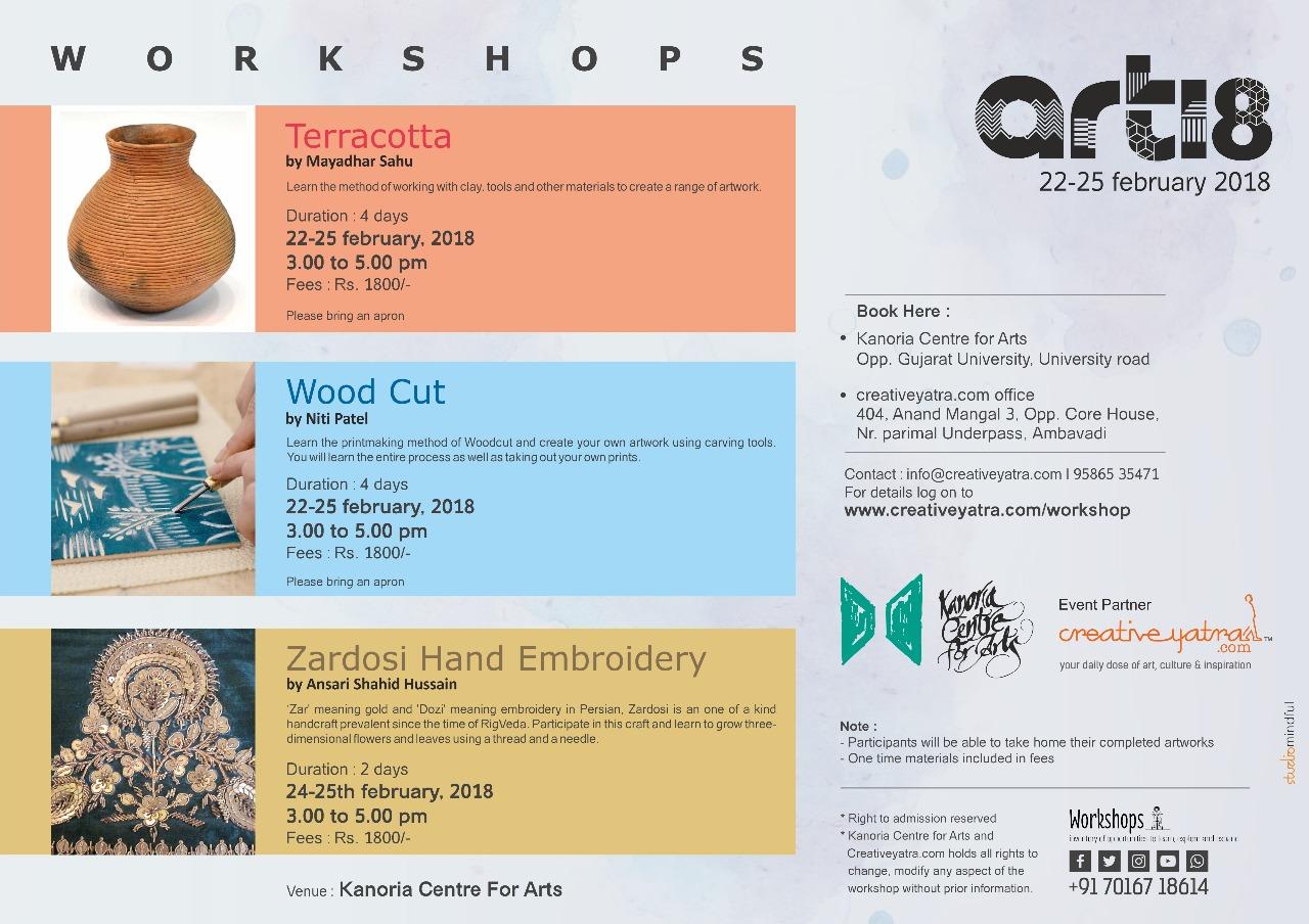 https://creativeyatra.com/wp-content/uploads/2018/02/workshops-in-Ahmedabad.jpeg