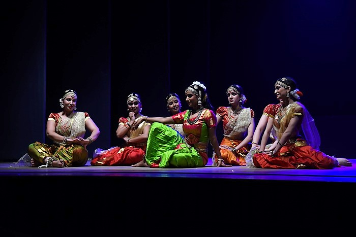 2-theatre-olympics-ahmedabad