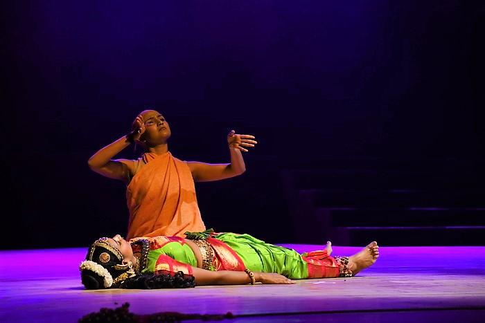 4-bhagavadajjukeeyam-8th-theatre-olympics