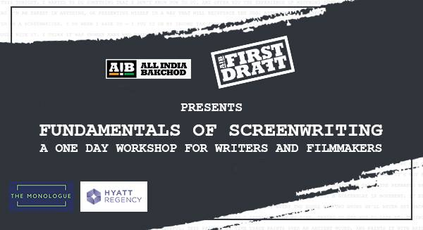 https://creativeyatra.com/wp-content/uploads/2018/03/AIB-First-Draft-Workshop-Ahmedabad.jpg