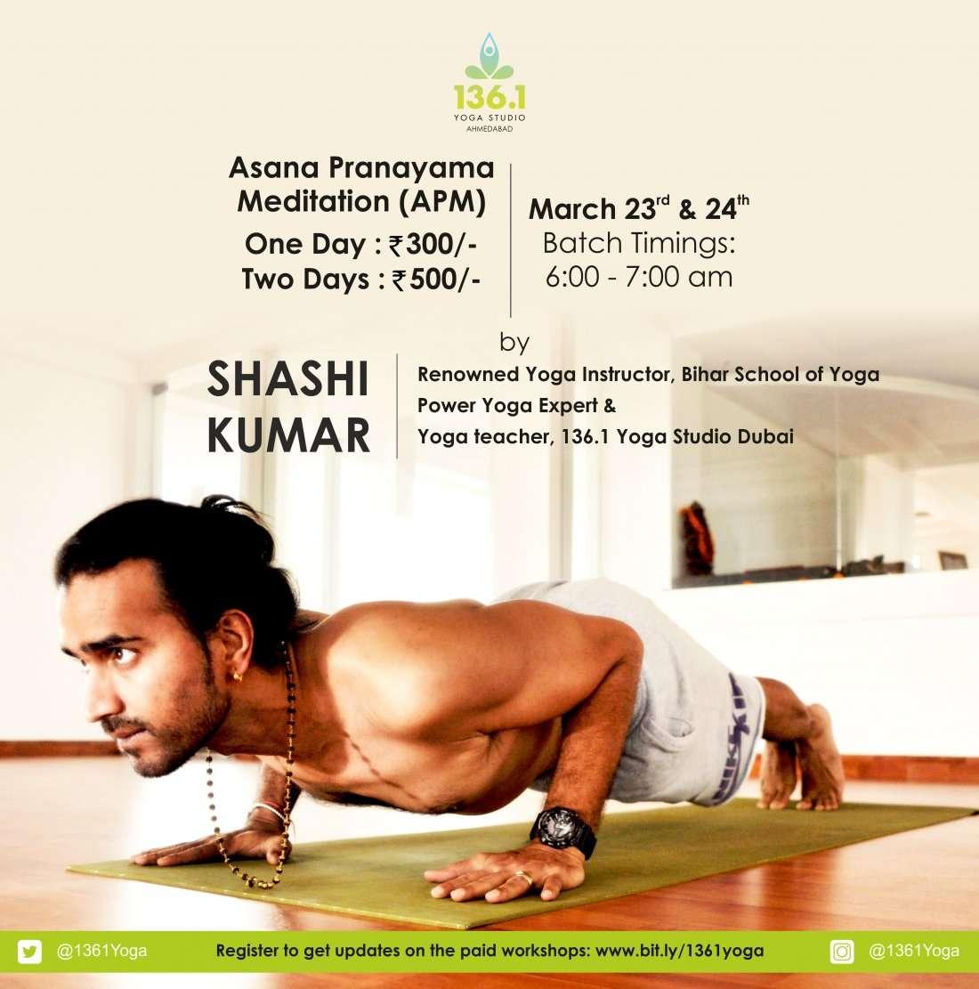 https://creativeyatra.com/wp-content/uploads/2018/03/Asana-Pranayam-Meditation-by-Shashi-Kumar.jpg