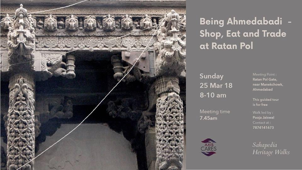 https://creativeyatra.com/wp-content/uploads/2018/03/Being-Ahmedabadi-–-Shop-Eat-and-Trade-at-Ratan-Pol.jpg
