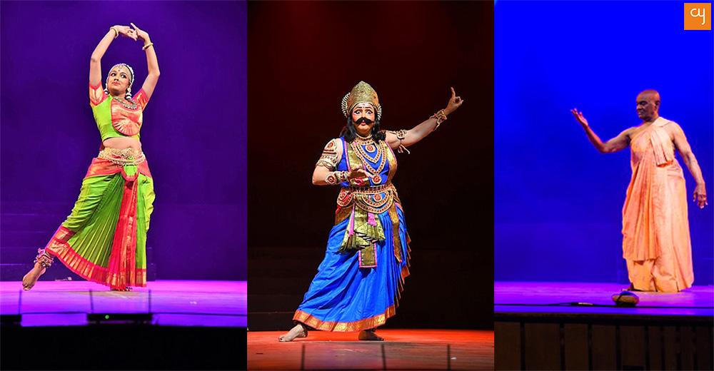bhagavadajjukeeyam-theatre-olympics