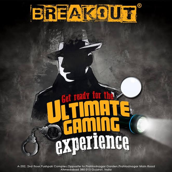 https://creativeyatra.com/wp-content/uploads/2018/03/Breakout-Gaming-Experience.jpg