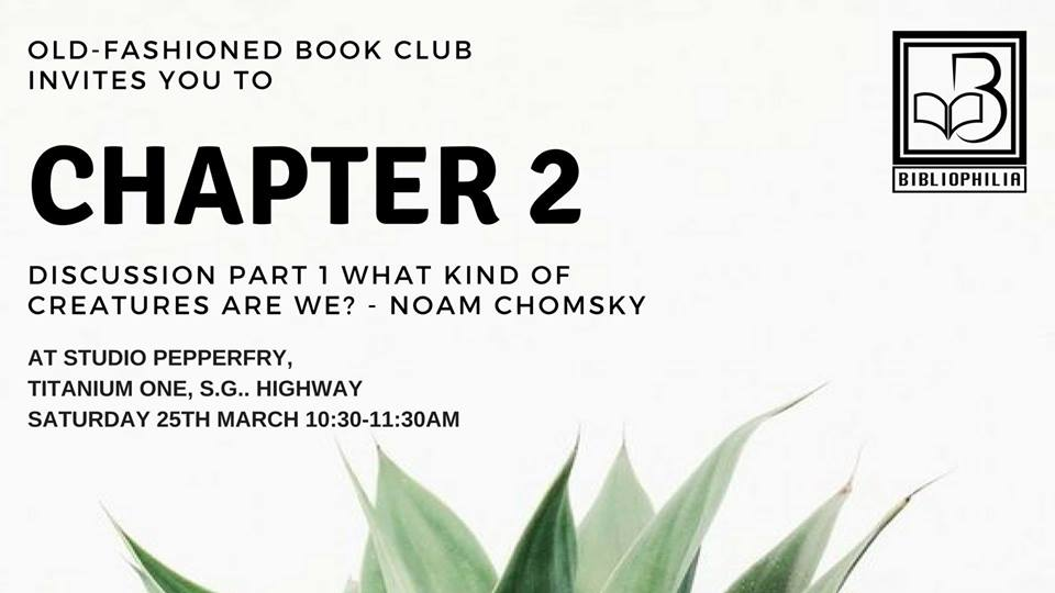https://creativeyatra.com/wp-content/uploads/2018/03/Chapter-2-Old-Fashioned-Book-Club-Meeting-2.jpg