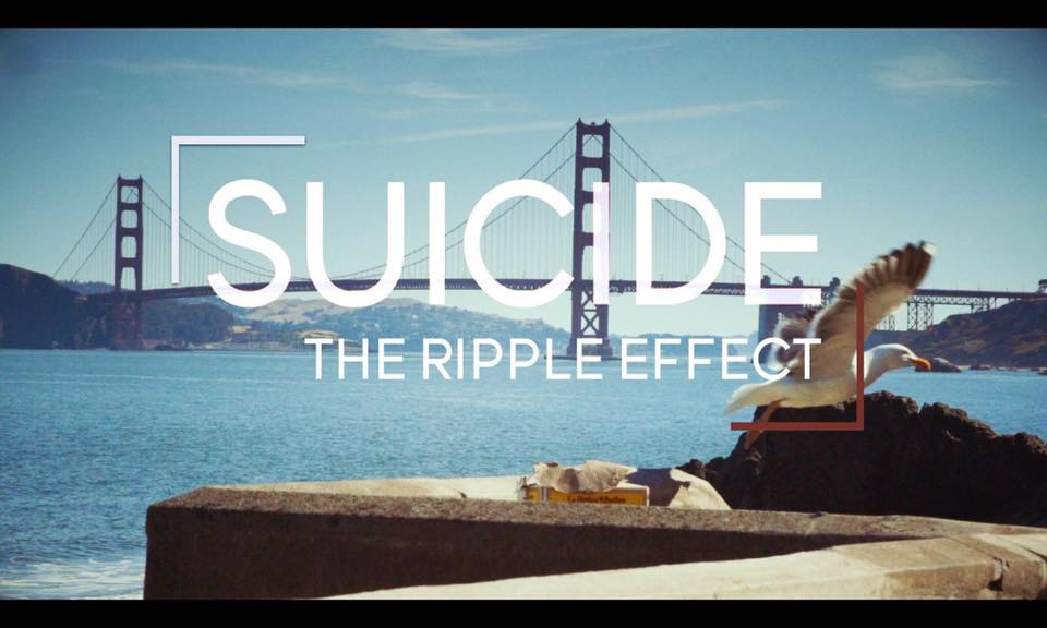 charlotte-screening-of-suicide-the-ripple-effect