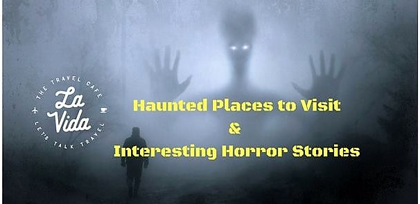 https://creativeyatra.com/wp-content/uploads/2018/03/Haunted-Travel-Stories.jpg
