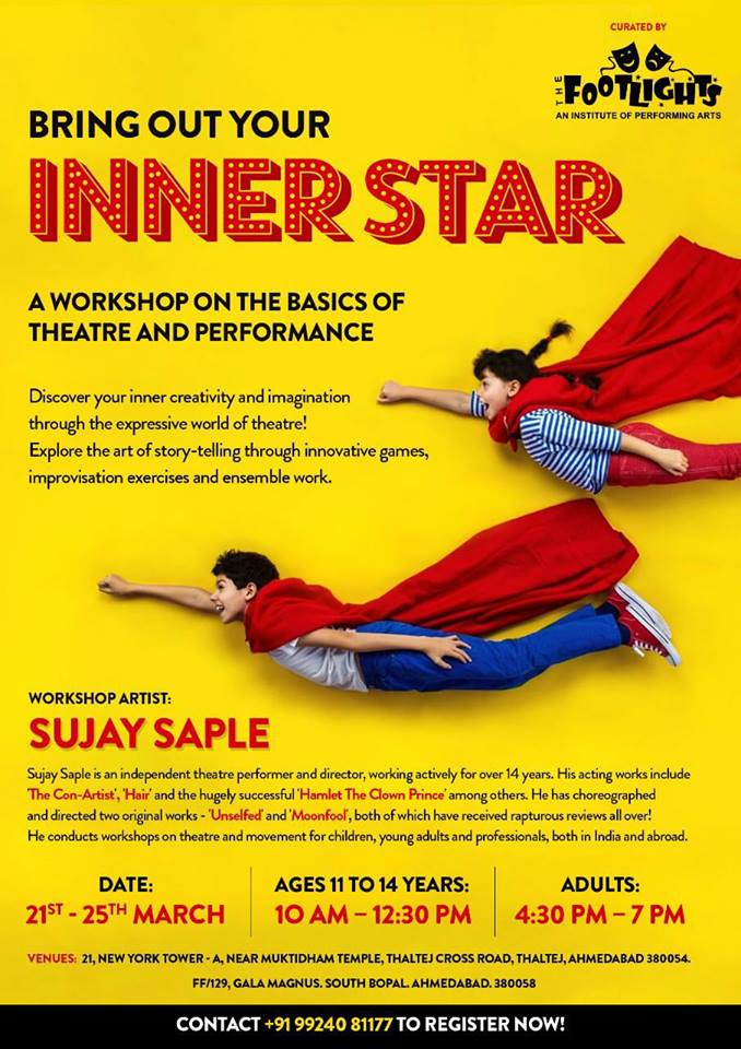 https://creativeyatra.com/wp-content/uploads/2018/03/Inner-Star-Theatre-Workshop-in-Ahmedabad.jpg
