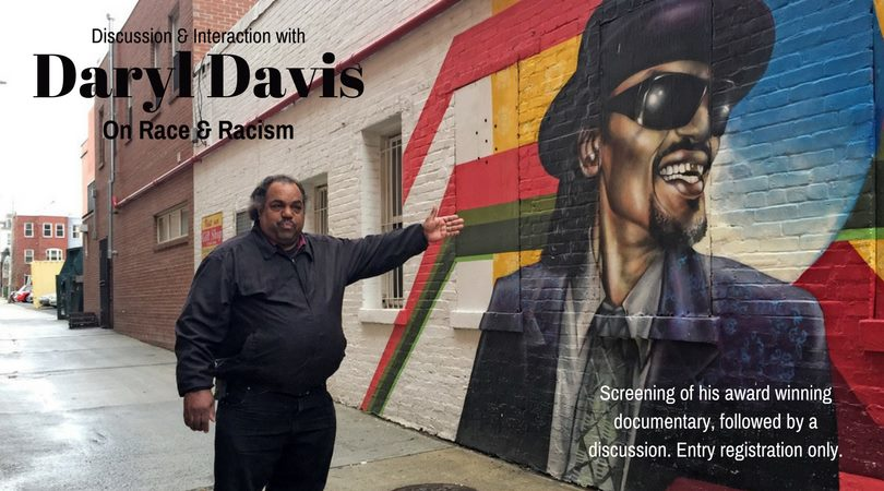 https://creativeyatra.com/wp-content/uploads/2018/03/Interaction-with-Daryl-Davis-On-Race-Racism.jpg