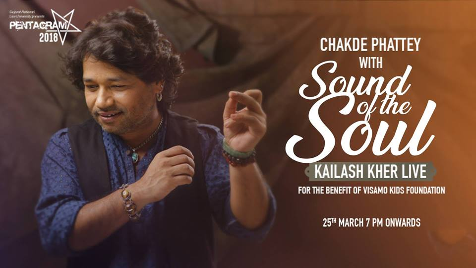https://creativeyatra.com/wp-content/uploads/2018/03/Kailash-Kher-Live-at-GNLUs-Pentagram-on-25th-March.jpg