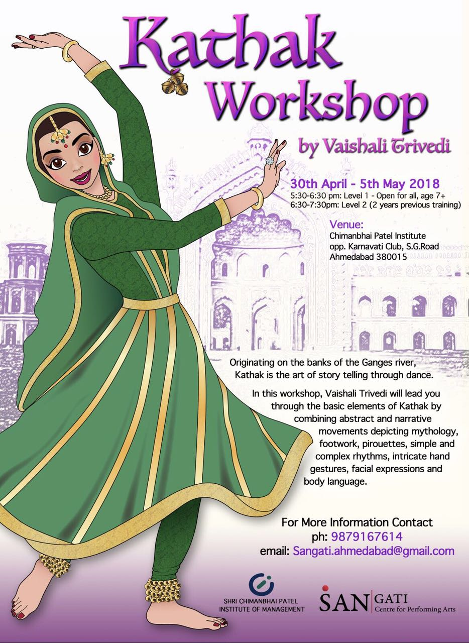 https://creativeyatra.com/wp-content/uploads/2018/03/Kathak-Workshop-by-Vaishali-Trivedi.jpeg