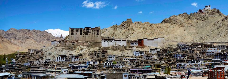 lamo-centre-and-the-leh-palace