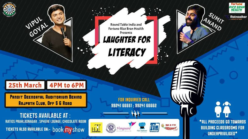 https://creativeyatra.com/wp-content/uploads/2018/03/Laughter-For-Literacy-Comedy-Show-in-Ahmedabad.jpg