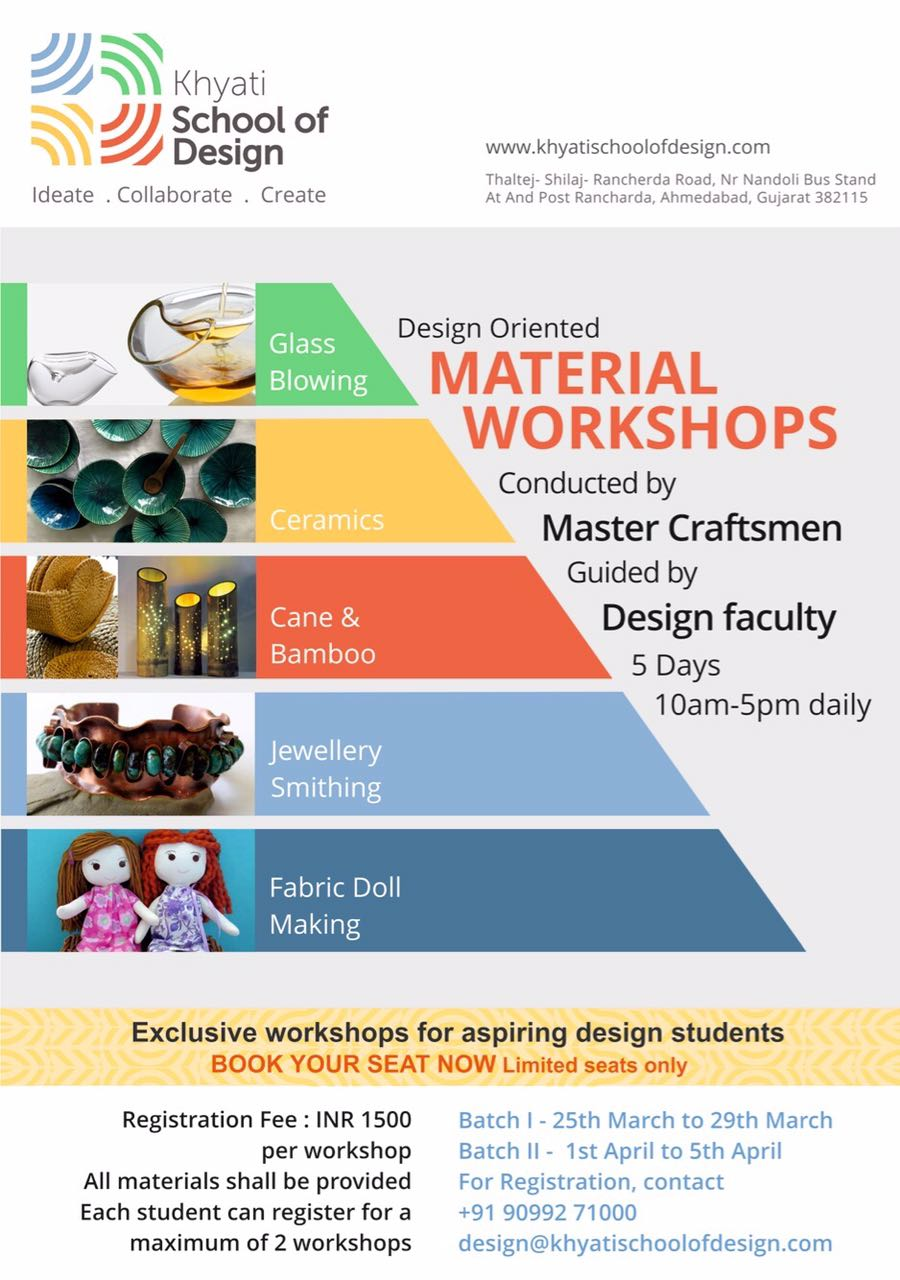 https://creativeyatra.com/wp-content/uploads/2018/03/Material-Workshops-Conducted-by-Master-Craftsmen-BATCH-1.jpeg