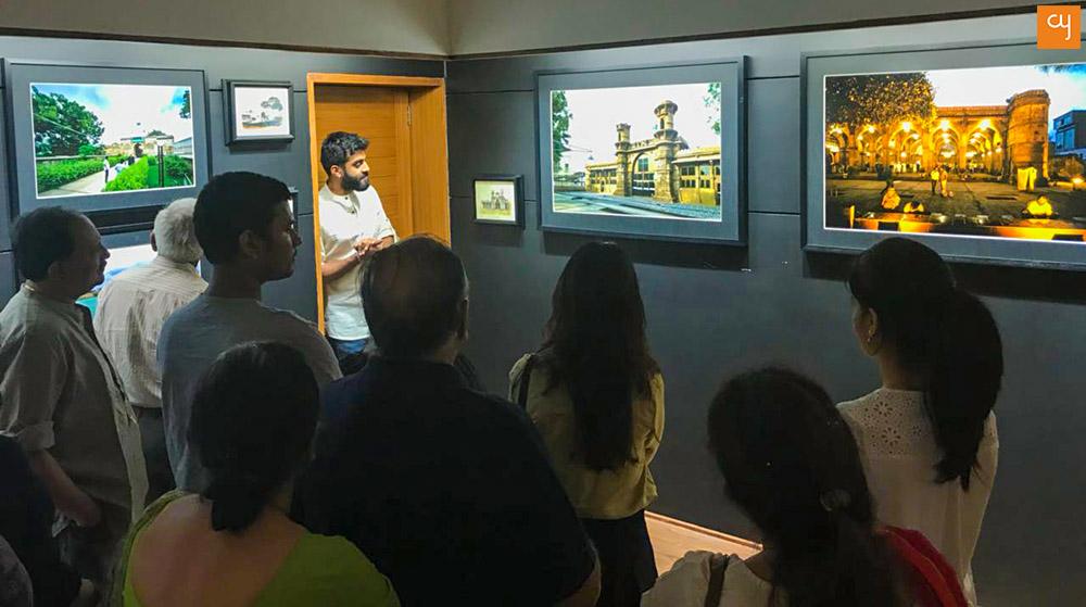 mitul-kajaria-satya-art-gallery