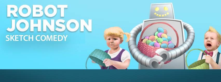 robot-johnson-sketch-comedy-charlotte