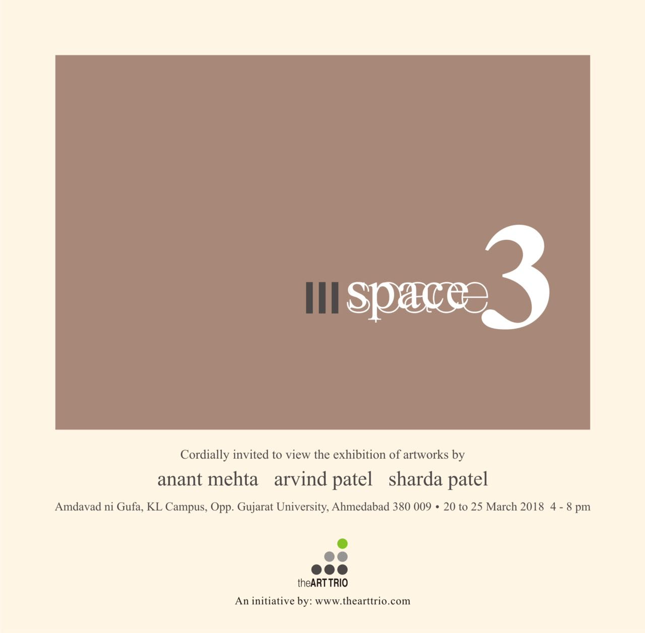 https://creativeyatra.com/wp-content/uploads/2018/03/Space-3-Art-Events-in-Ahmedabad.jpeg
