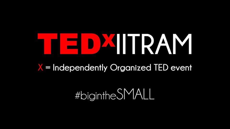 https://creativeyatra.com/wp-content/uploads/2018/03/TEDxIITRAM.jpg
