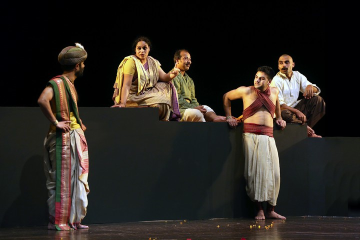 tamasha-na-hua-theatre-olympics