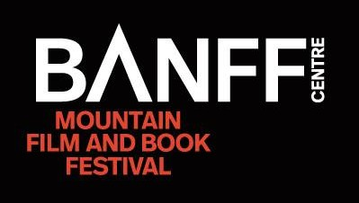 the-banff-mountain-film-festival-world-tour