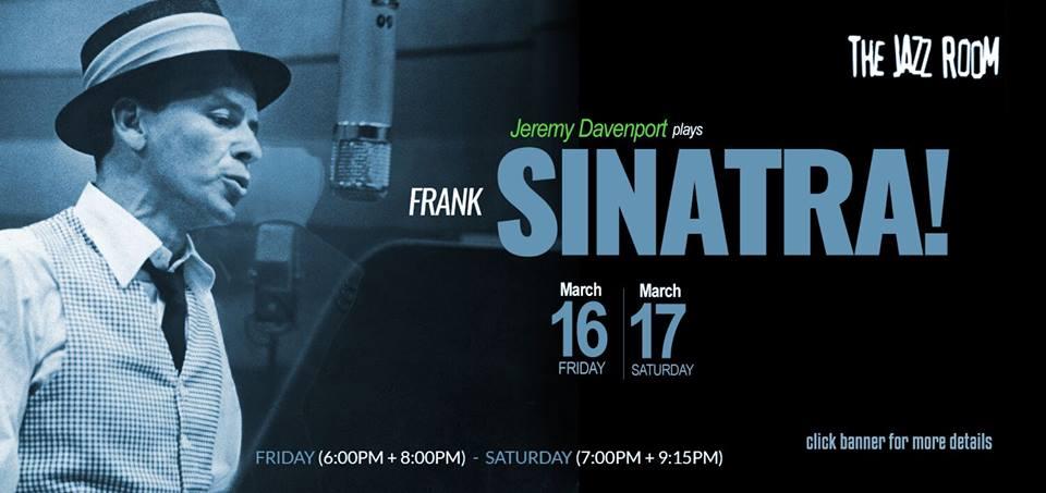 the-jazz-room-jeremy-davenport-sings-frank-sinatra